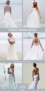 hawaiian wedding sayings best 25 country beach weddings ideas on pinterest destination