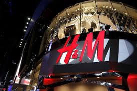 open stores thanksgiving 2014 fast fashion apparel giant h u0026m opening more stores as profit soars