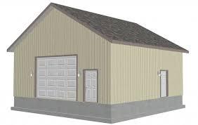 Plans Rv Garage Plans by Rv Pole Barn Rv Garage Plans