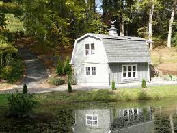 cozy flat rock cottage on pond 2 miles to vrbo