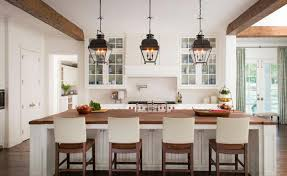 Small Kitchen Pendant Lights Lighting Small Kitchen Hanging Lights With Lantern Pendant Light