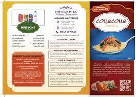 cours de cuisine orientale saveurs d orient cours et cuisine orientale a domicile accueil