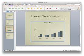 alternatives to apple keynote or powerpoint for mac macworld uk
