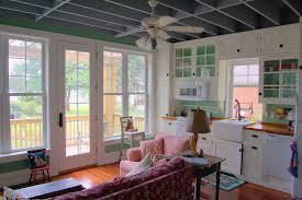 katrina house gallery katrina cottage gmf associates small house bliss