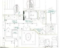sorority house floor plans hillside addition and renovation u2014 lisa ellis design