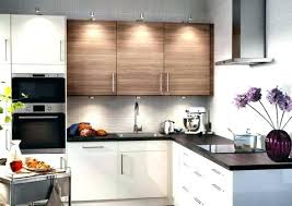 small contemporary kitchens design ideas small contemporary kitchens best small modern kitchens ideas on