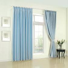 Pale Blue Curtains Pale Blue Curtains Processcodi