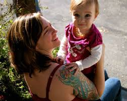 tattoos piercing and breastfeeding u2013 women u0027s health today