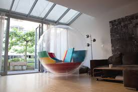 Hemeroscopium House Cocoon 1 U0027 By Micasa Lab Furniture For Pastime In It Home Reviews