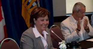 Christy Clark Cabinet Top 9 Scandals Of Christy Clark B C Liberal Party