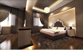 deckenbeleuchtung schlafzimmer ideen ehrfürchtiges deckenbeleuchtung deckenbeleuchtung