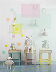 couleur pastel chambre chambre bebe couleur pastel 100 images chambre b b fille le