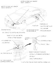 toyota check engine light codes what does code c1201 mean on a toyota 2006 avalon fixya