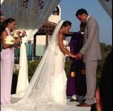 Basketball Wives Matt Barnes House Of Glitz Basketball Wives Star Gloria Govan Marries
