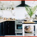cuisine renovation fr cuisine renovation fr luxury rnovation cuisine cuisine