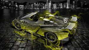 lamborghini veneno roadster wallpaper lamborghini veneno roadster city car 2016 wallpapers