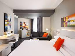 chambre ste foy hôtel sépia hotels québec city borough of sainte foy sillery