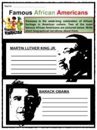 kwanzaa facts worksheets information u0026 history of celebration