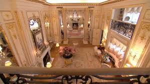 diddy s new york apartment on sale for 7 9 million mr goodlife joan rivers larger than life nyc apartment take a peek inside