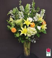 florist honolulu funeral flowers honolulu hff grand wailea bouquet luxury
