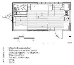 clever design tiny house plans no loft 15 home act