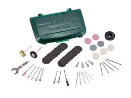 parkside modelling and engraving set parkside modelling engraving rotary tool set lidl great