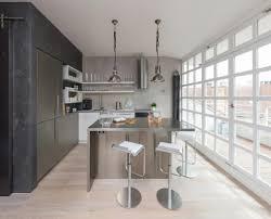loft kitchen ideas luxury loft kitchen ideas kitchen ideas kitchen ideas