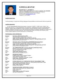 Sqa Resume Sample by Qa Qc Welding Engineer Resume Contegri Com