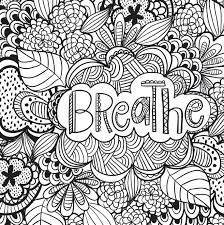 printable coloring quote pages for adults quote coloring pages adult best images on books amazing drawing book