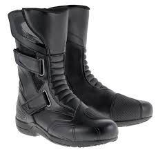 cheap motorcycle boots alpinestars alpinestars boots motorcycle touring london online