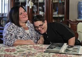Blind Christian Female Singer Once Blind Agt Singer U0027s Gene Therapy Is Set For Approval Daily