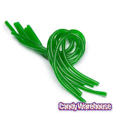bulk easter grass twizzlers easter grass green apple licorice twists 10 5 ounce bag