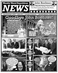 john boehner hillary clinton meme