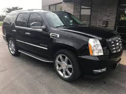 2010 cadillac escalade hybrid cadillac escalade hybrid rear wheel drive for sale used cars on