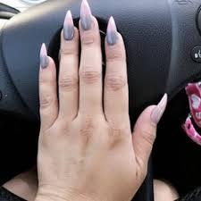 healthy nails and spa 52 photos u0026 40 reviews nail salons
