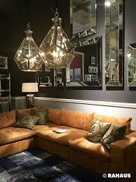 rahaus sofa edel stark rahaus möbel einrichtung einrichten kissen