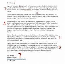 standard resume exles define cover letter pointrobertsvacationrentals