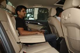 audi a7 rear legroom 2013 audi a4 2 0 tdi in team icb s comprehensive road test review