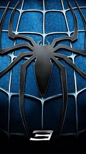 devil z wallpaper download spider man 3 blue chest logo iphone 6 wallpaper cool