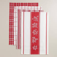hanging ls for kitchen kitchen towel kitchen dish cloth manufacturer from ghaziabad