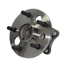 lexus es300 wheel bearing replacement amazon com both rear wheel hub and bearing assembly set avalon