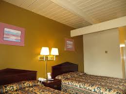Santa Cruz Bedroom Furniture by Lanai Lodge Santa Cruz Ca Booking Com