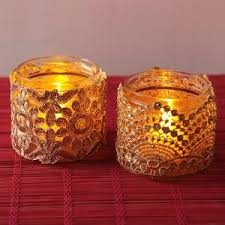 online shopping for home decor products in india homeshop18
