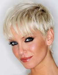 short cropped hairstyles for women over 50 47 amazing pixie bob you can try out this summer