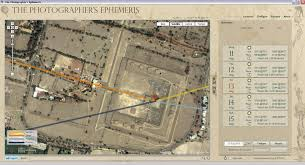 Pyramids In America Map by World Mysteries Mystic Places Teotihuacan History Photos