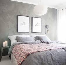 peinture chambre parents épinglé par just live sur room diys chambres