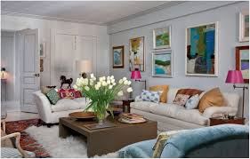 Art Deco Living Room by Modern Furniture Art Deco House Design Living Room Ideas With