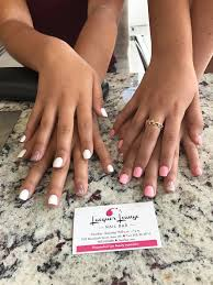 lacquer nail lounge fort mill glamour nail salon