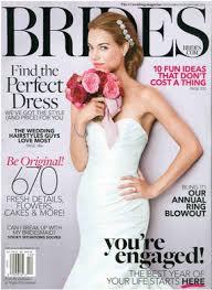 top wedding bridal magazines top10weddingsites top