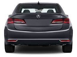 lexus of tampa bay employment new 2016 acura tlx 2 4 8 dct p aws with technology package near